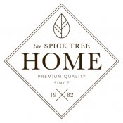 The Spice Tree Home