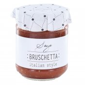 saga-of-sweden-bruschetta