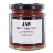 Marmelad Jam  Fruity Gin