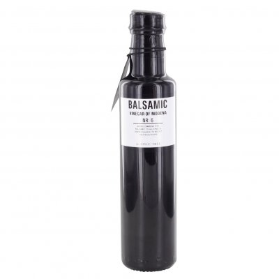 TST Balsamic 6 year