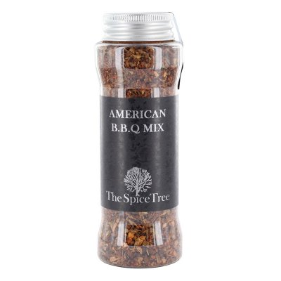 the-spice-tree-spicemix-american-bbq
