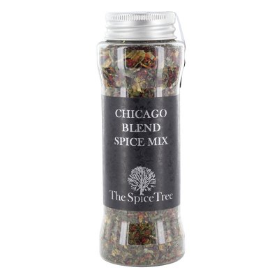 the-spice-tree-spicemix-chicago-blend