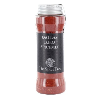 the-spice-tree-spicemix-dallas-bbq