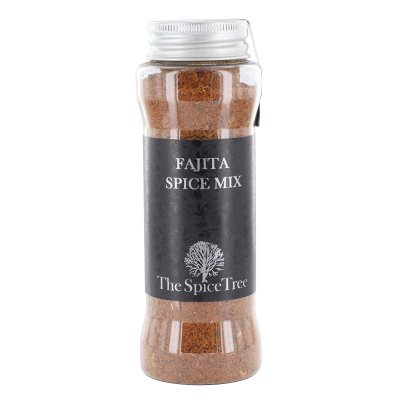 the-spice-tree-spicemix-fajita