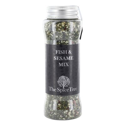 the-spice-tree-spicemix-fish-sesame