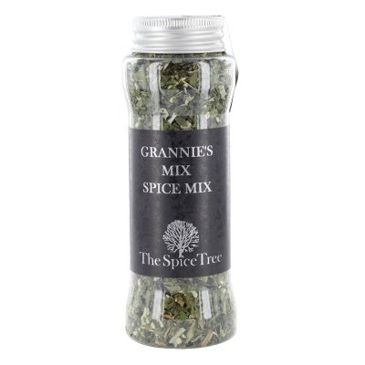 the-spice-tree-spicemix-grannies-mix