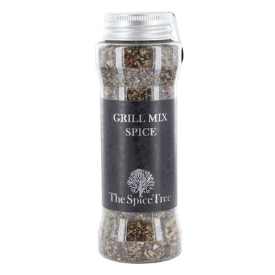 the-spice-tree-spicemix-grill-mix