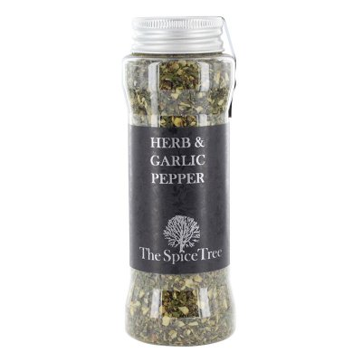 the-spice-tree-spicemix-herb-and-garlic-pepper