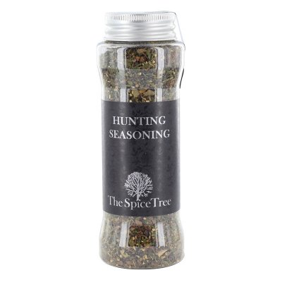 the-spice-tree-spicemix-hunting-seasoning