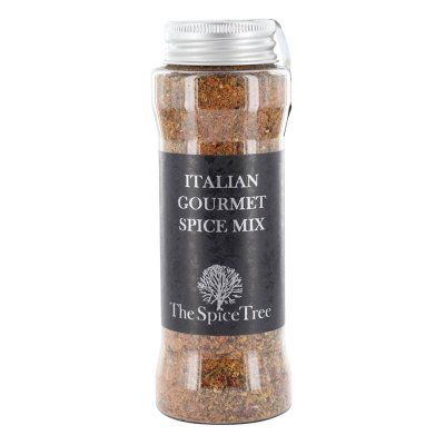 the-spice-tree-spicemix-italian-gourmet