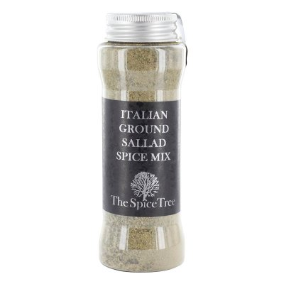 the-spice-tree-spicemix-italian-ground-sallad