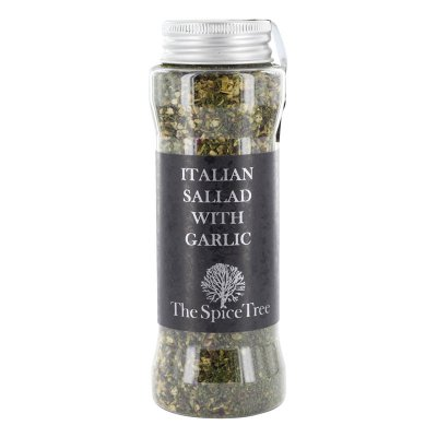 the-spice-tree-spicemix-italian-sallad-with-garlic