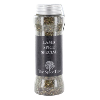 the-spice-tree-spicemix-lamb-special