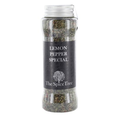 the-spice-tree-spicemix-lemon-pepper-special