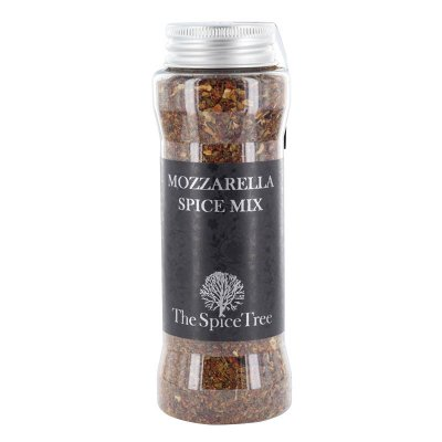 the-spice-tree-spicemix-mozzarella
