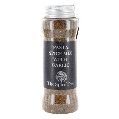the-spice-tree-spicemix-pasta-spicemix-with-garlic