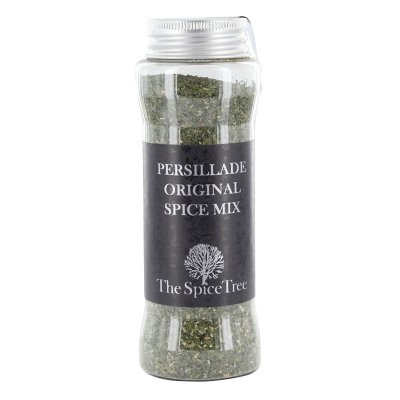 the-spice-tree-spicemix-persillade-original