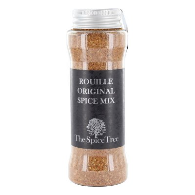 the-spice-tree-spicemix-rouille-original
