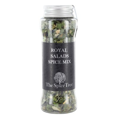 the-spice-tree-spicemix-royal-salads-spicemix