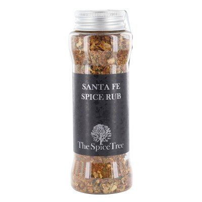 the-spice-tree-spicemix-santa-fee-spice-rub