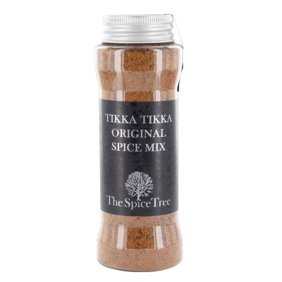 the-spice-tree-spicemix-tikka-tikka-original