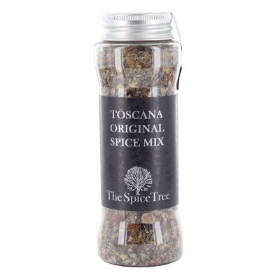 the-spice-tree-spicemix-toscana-original