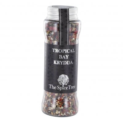 the-spice-tree-spicemix-tropical-bay
